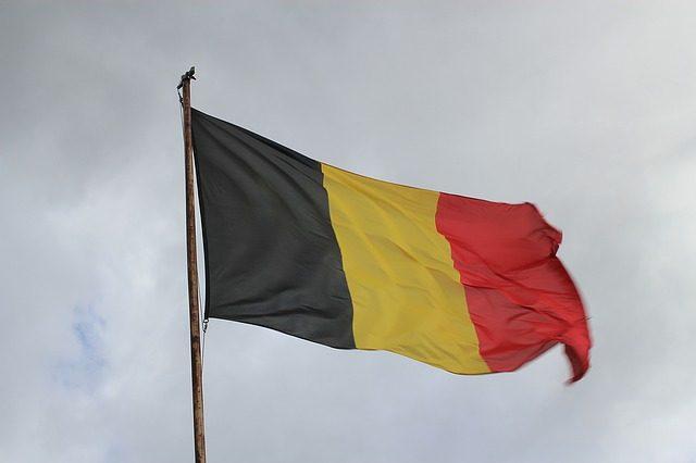 Как получить гражданство Бельгии?